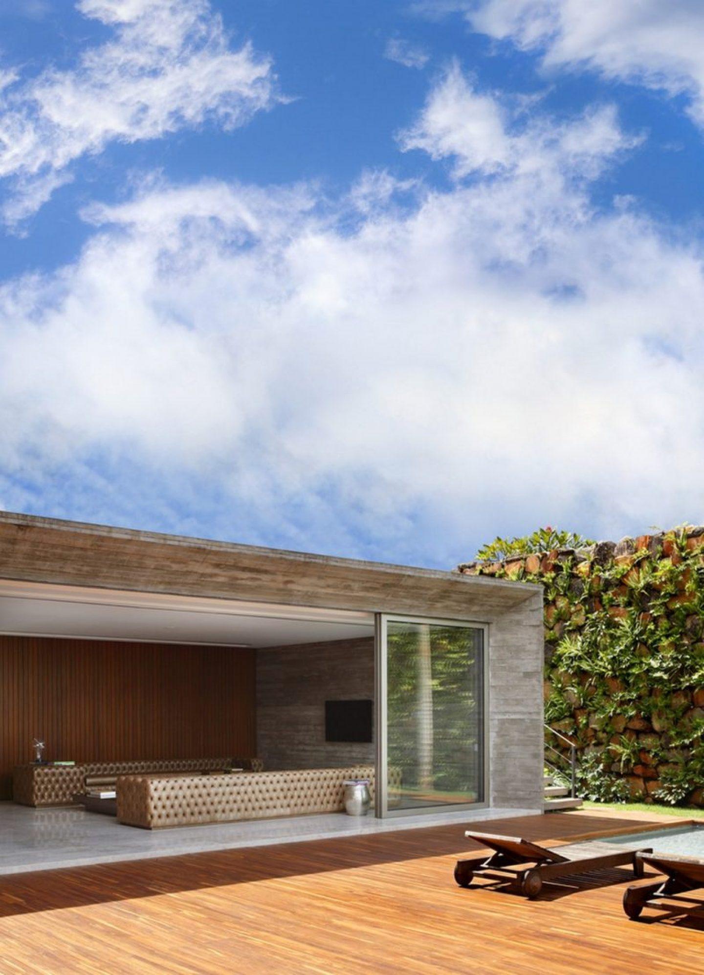 Guilherme_Torres_Architecture (6)