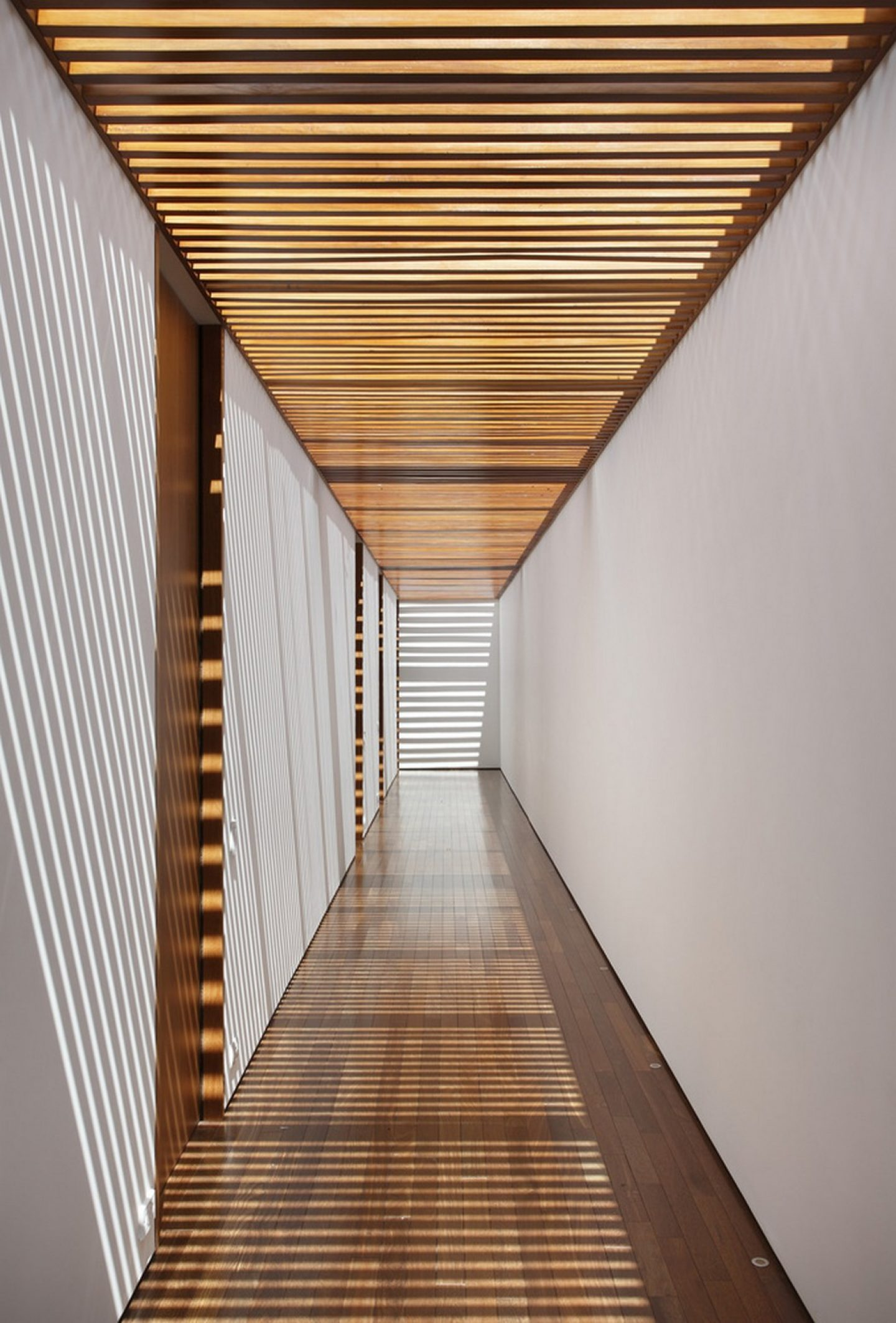 Guilherme_Torres_Architecture (7)