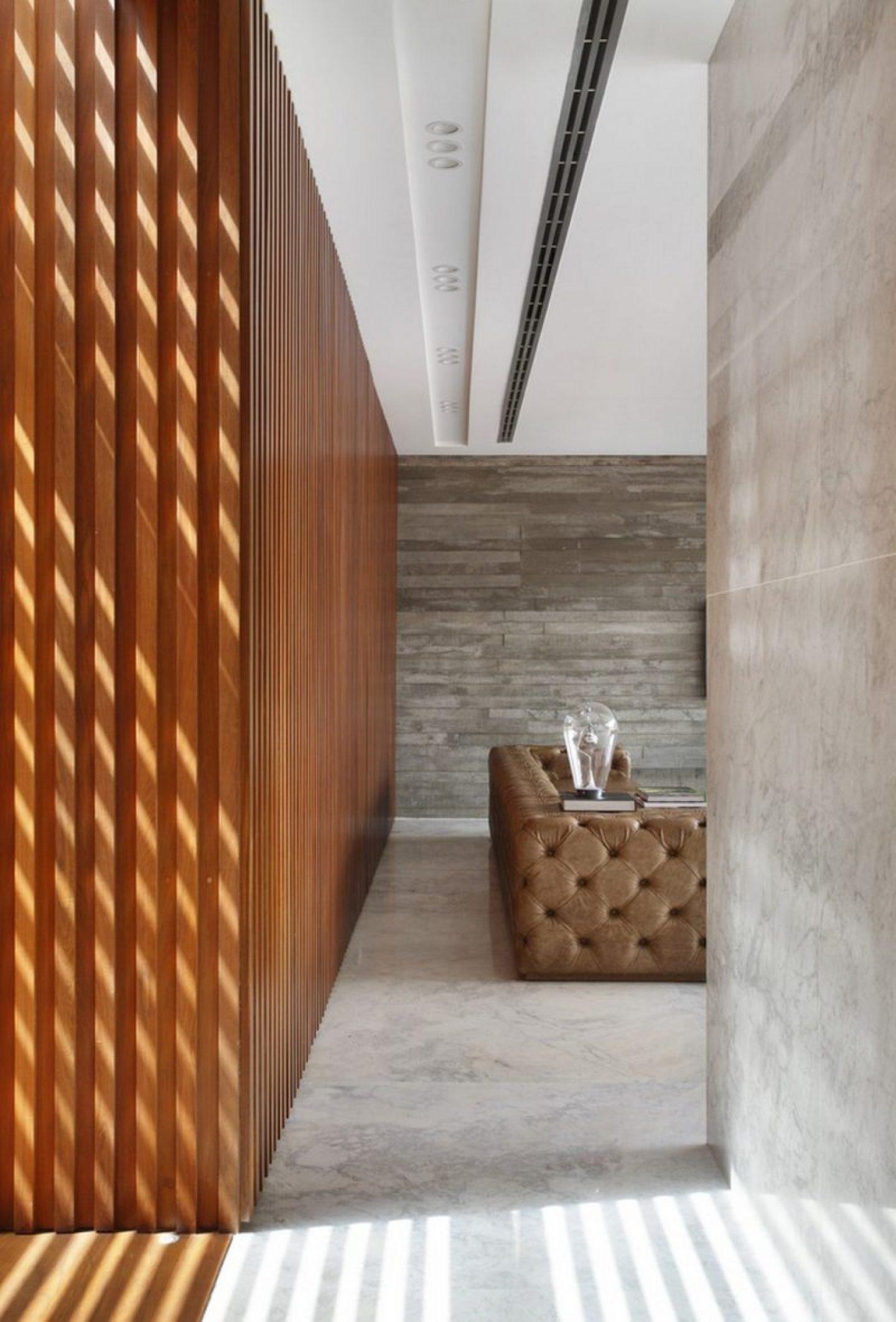 Guilherme_Torres_Architecture (8)