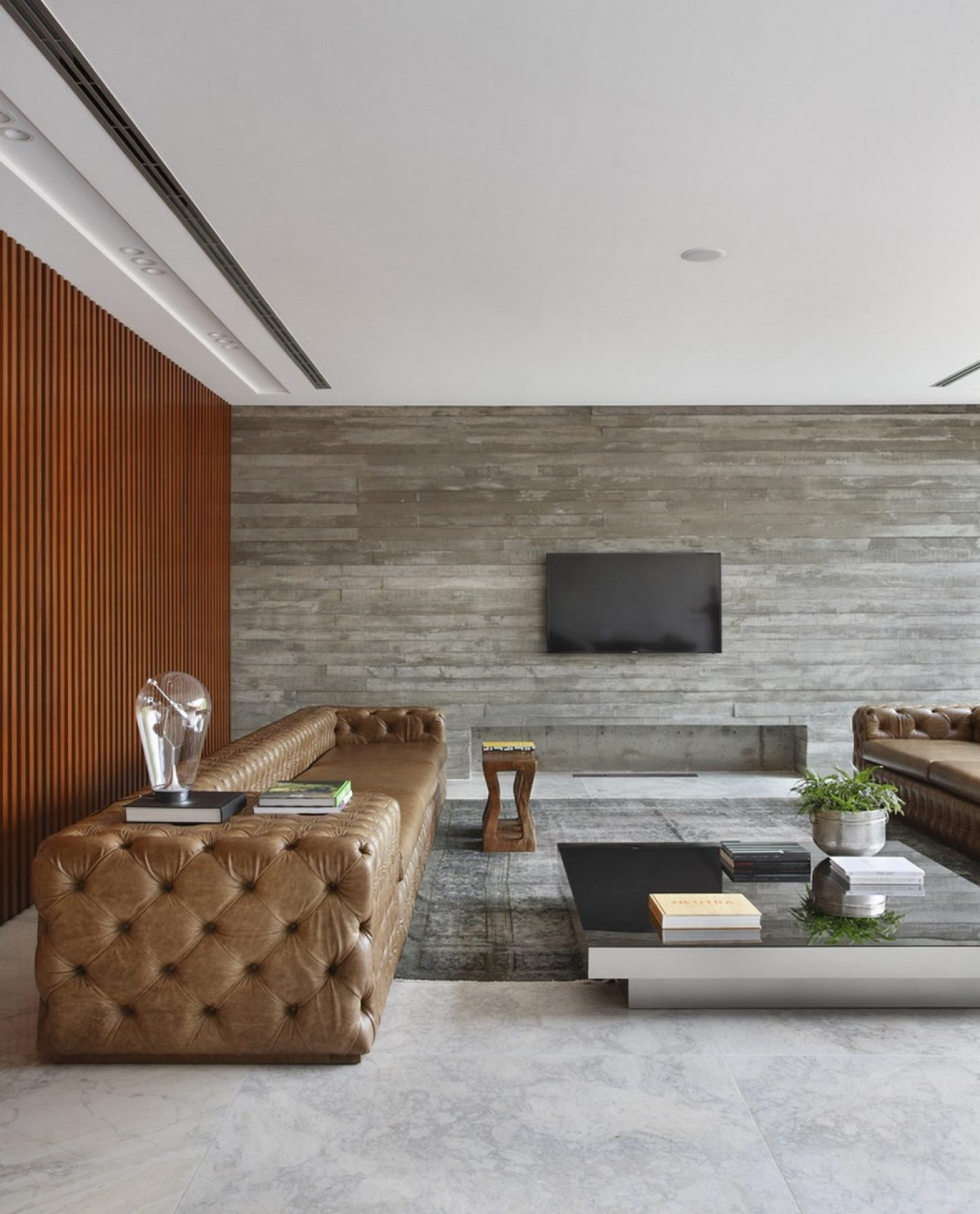 Guilherme_Torres_Architecture (9)