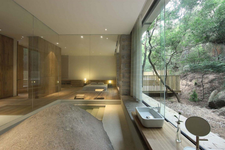 fmx_interior_design (10)