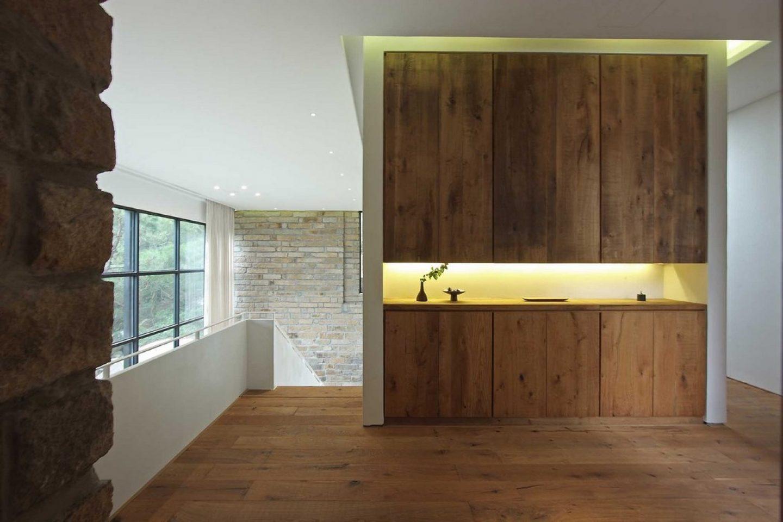 fmx_interior_design (14)