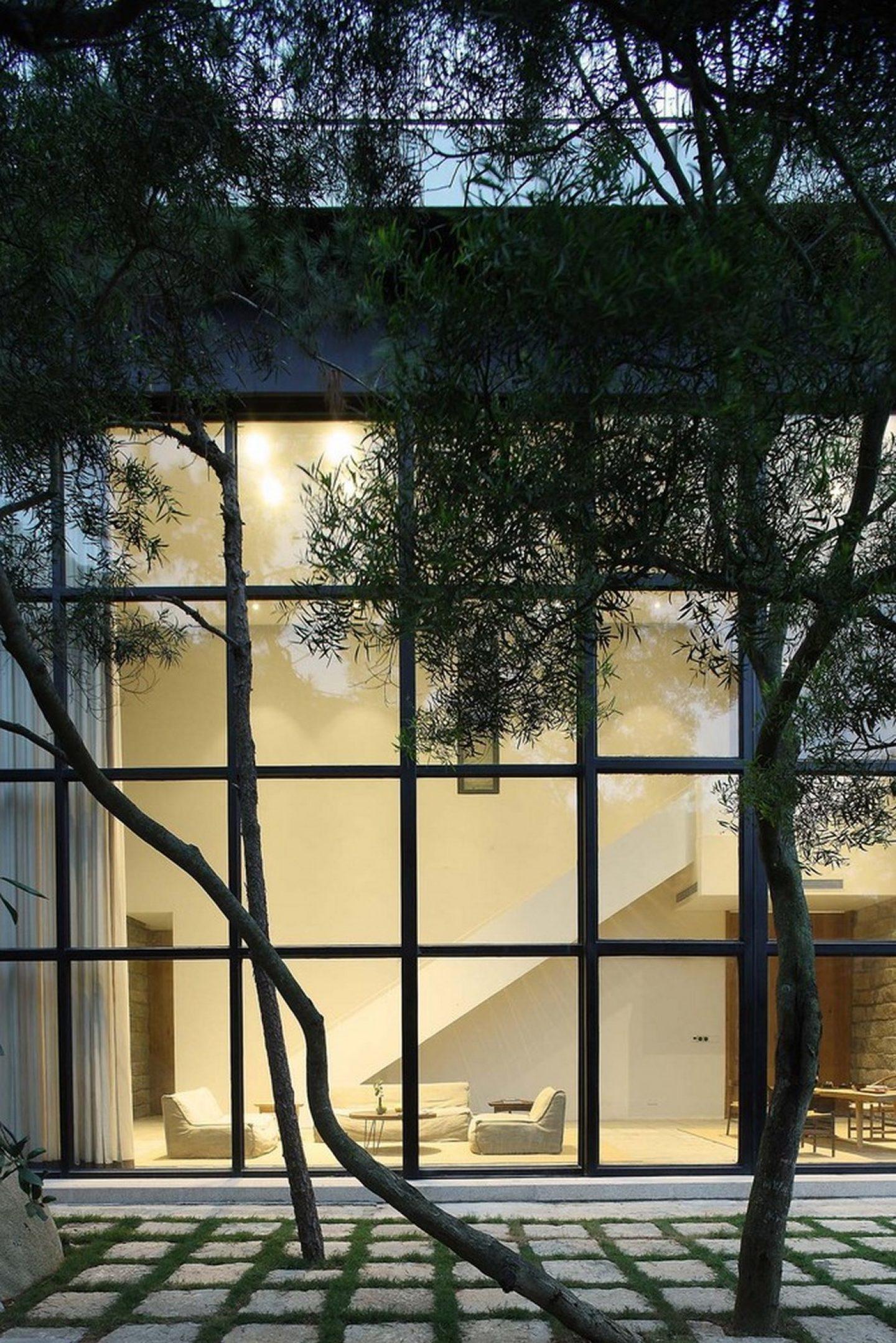 fmx_interior_design (2)