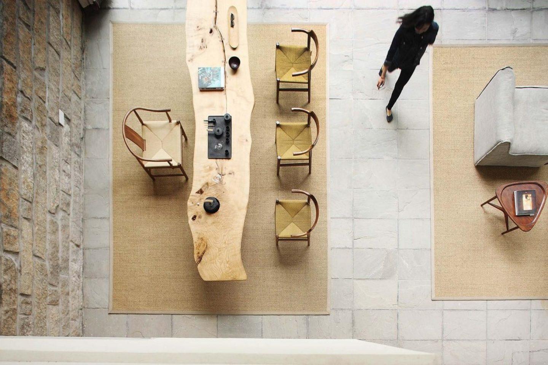 fmx_interior_design (3)