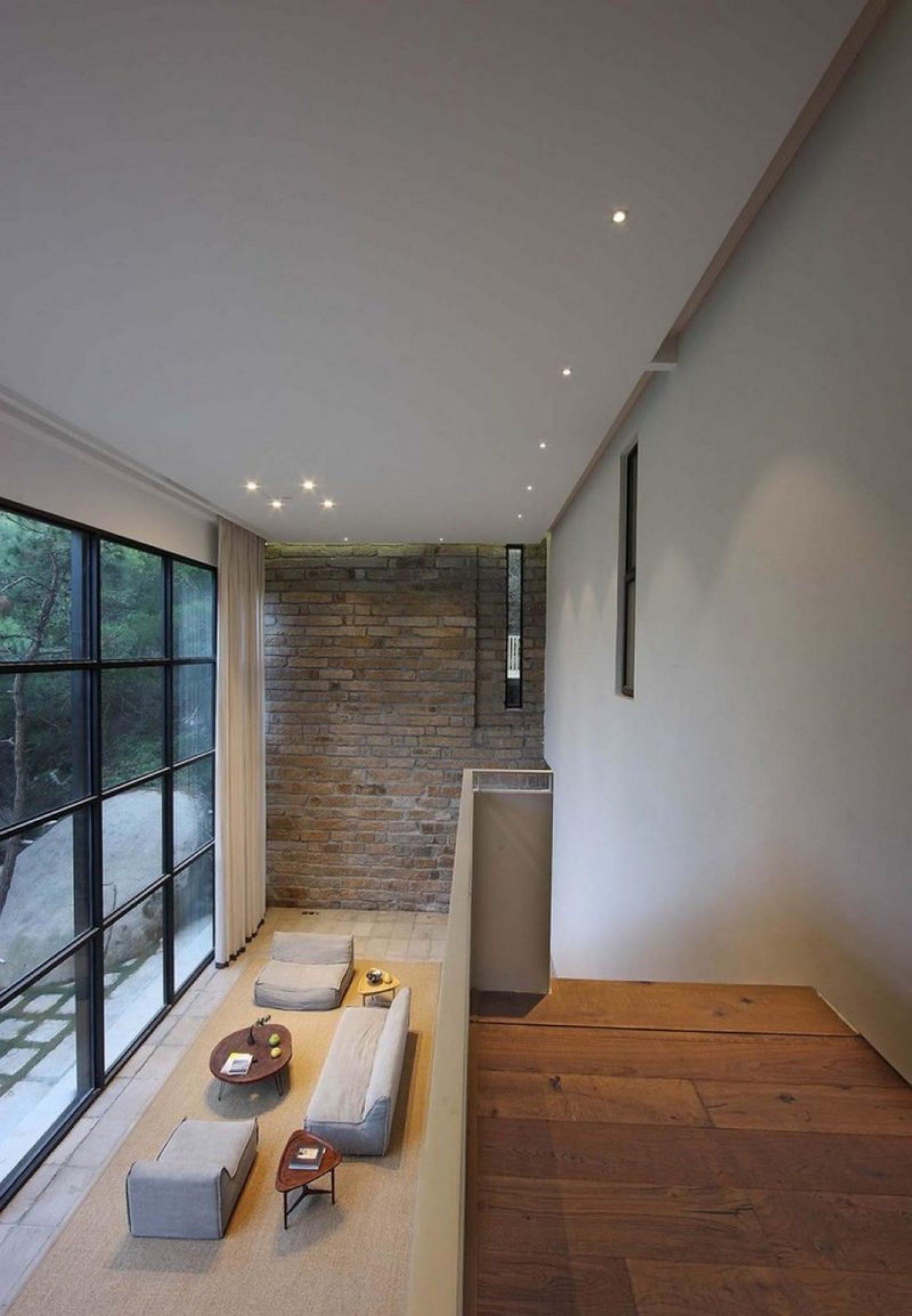 fmx_interior_design (6)