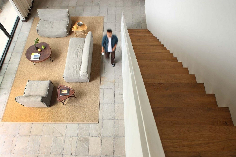 fmx_interior_design (7)