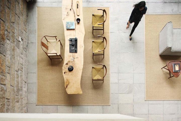 fmx_interior_design-pre