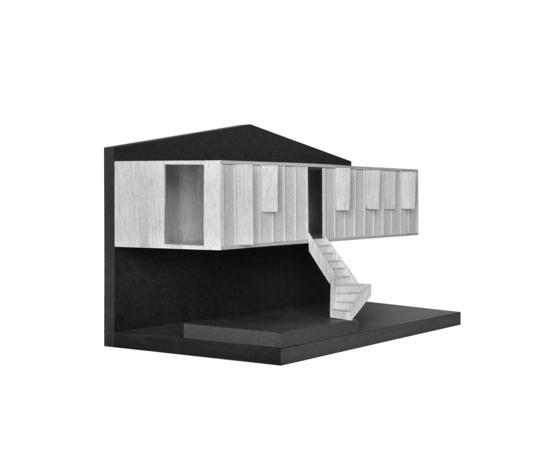iGNANT_Architecture_DATAAE_ (1 von 14)