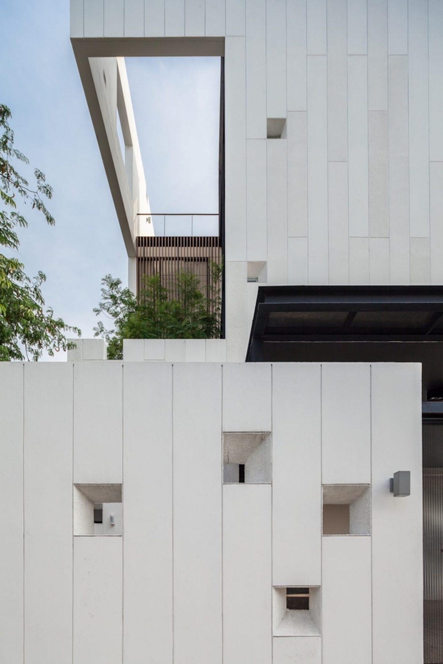 iGNANT_Architecture_SAOTA_OVD_919_01