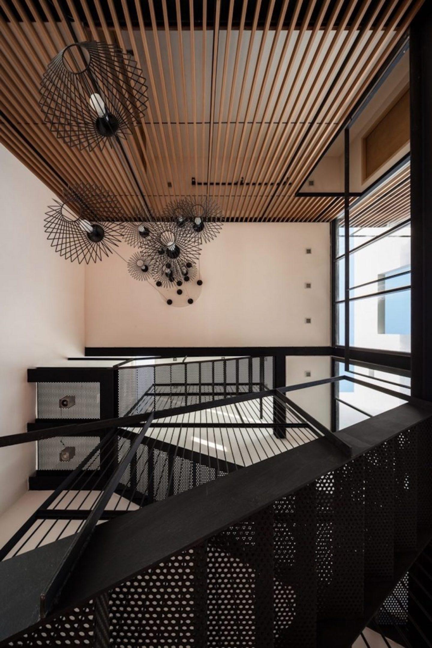 iGNANT_Architecture_SAOTA_OVD_919_03