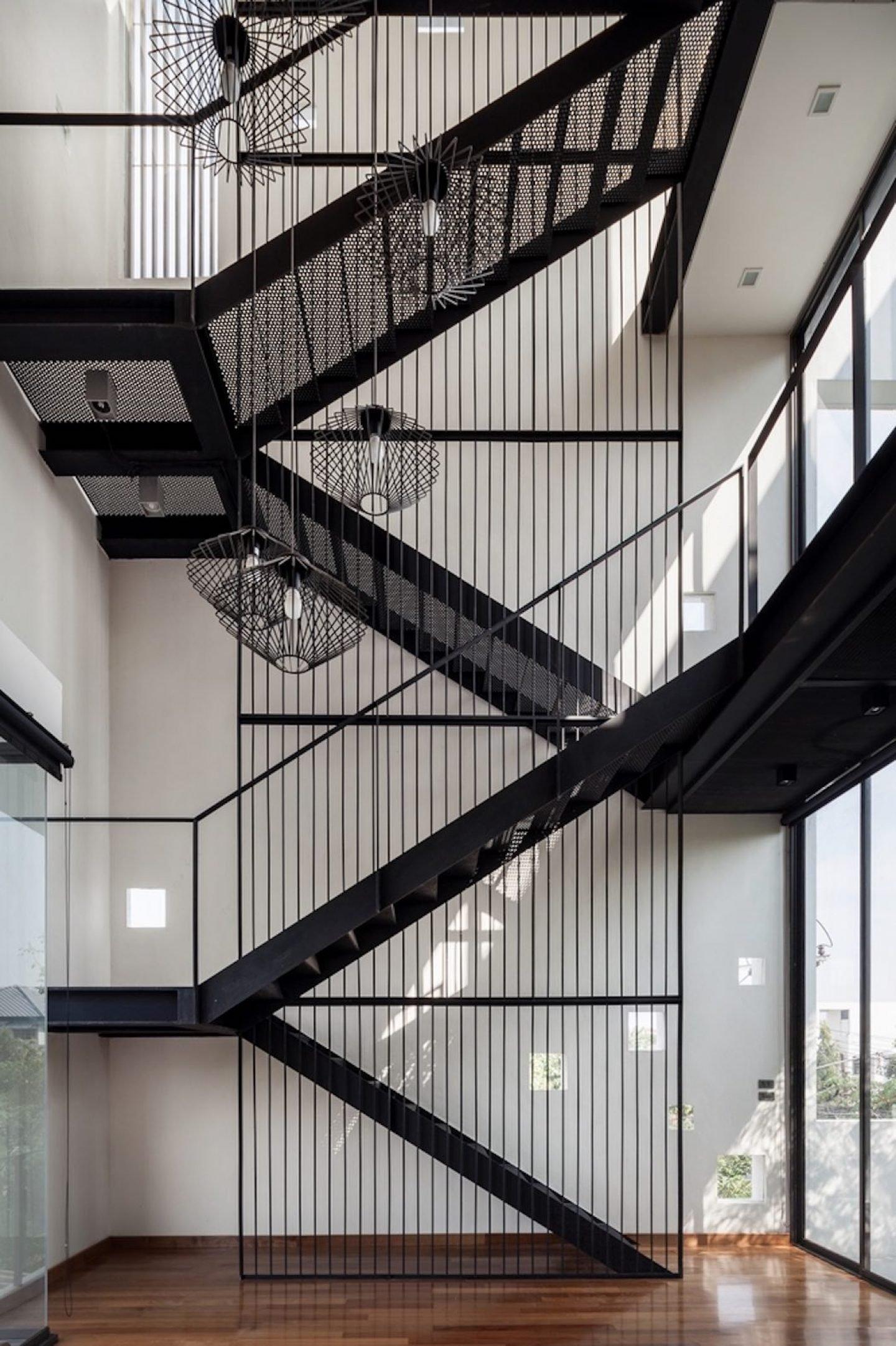 iGNANT_Architecture_SAOTA_OVD_919_05