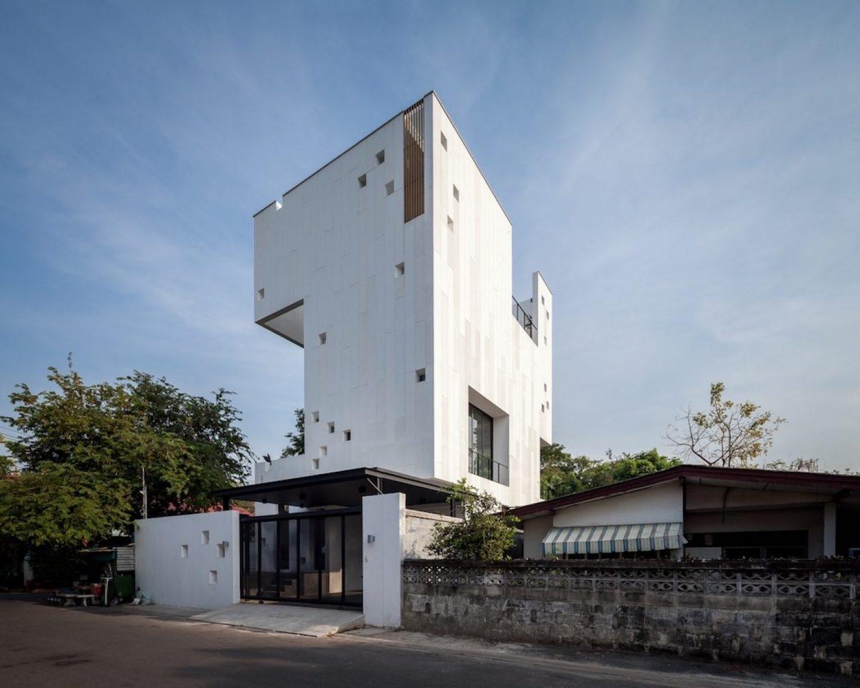 iGNANT_Architecture_SAOTA_OVD_919_09