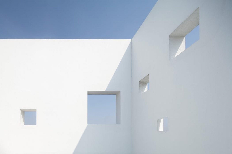 iGNANT_Architecture_SAOTA_OVD_919_13