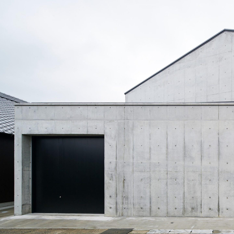 iGNANT_Architecture_Stu:D:O_Aperture_Home_01