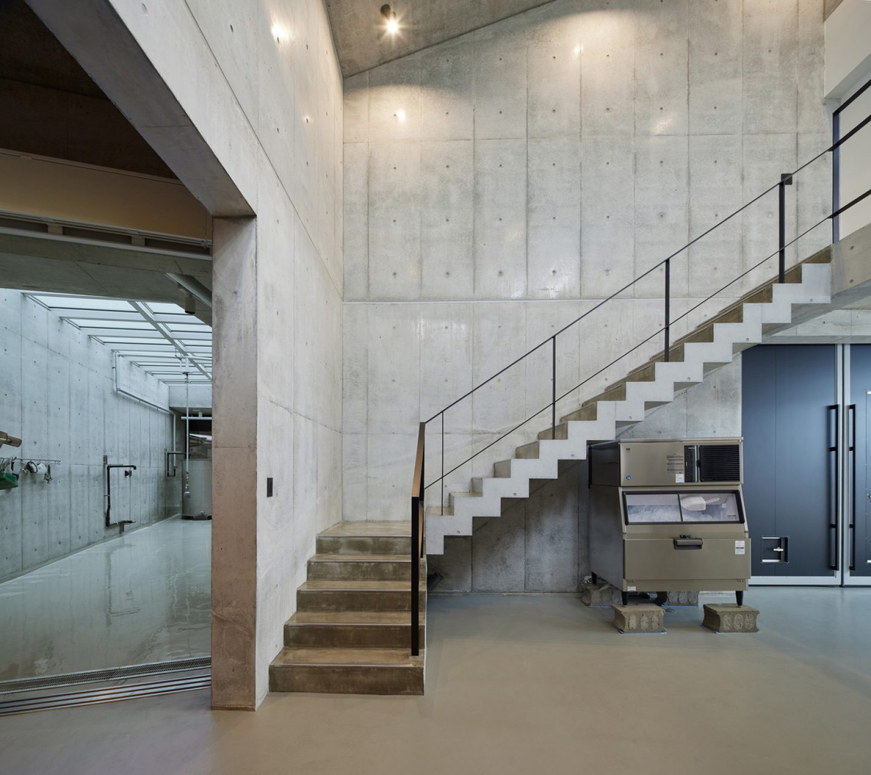 iGNANT_Architecture_Stu:D:O_Aperture_Home_05
