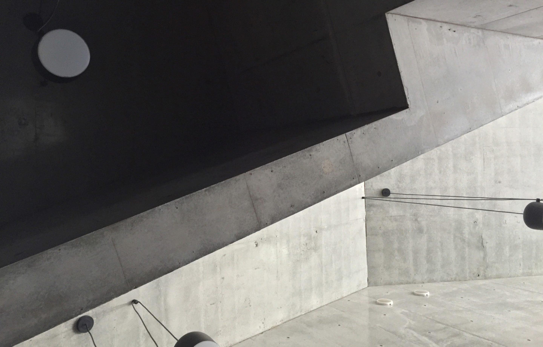 iGNANT_Architecture_Stu:D:O_Aperture_Home_06