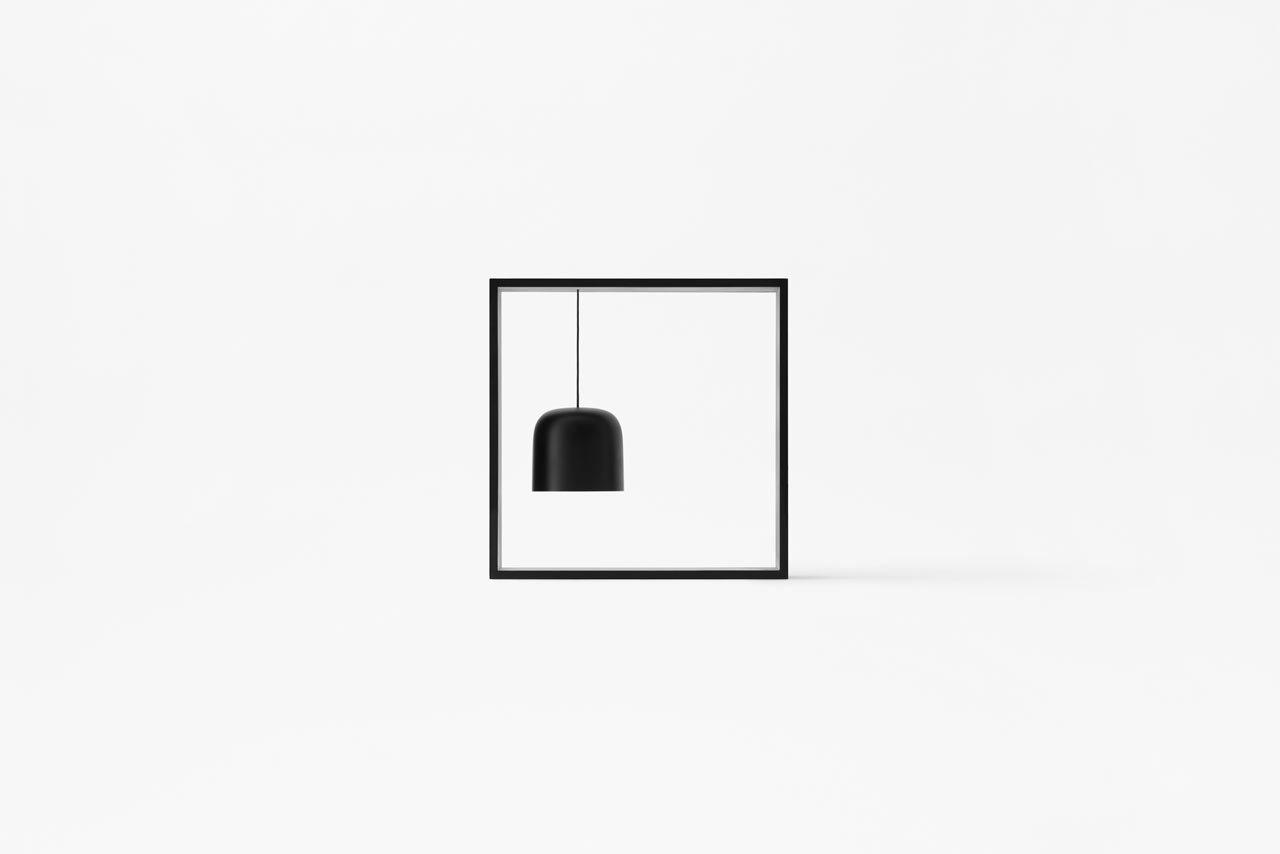 iGNANT_Design_Nendo_FLOS_Gaku_Lamp_02