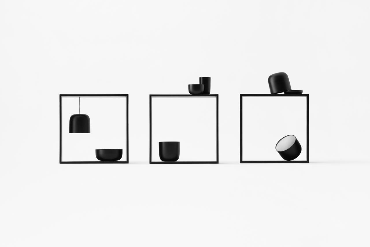 iGNANT_Design_Nendo_FLOS_Gaku_Lamp_04