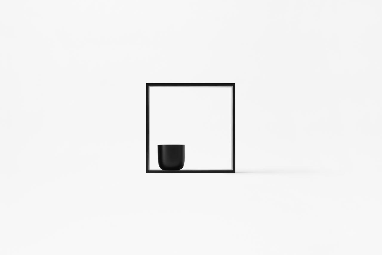 iGNANT_Design_Nendo_FLOS_Gaku_Lamp_05