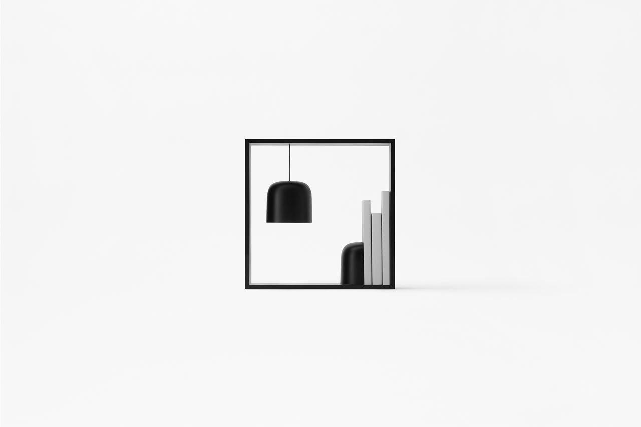 iGNANT_Design_Nendo_FLOS_Gaku_Lamp_06