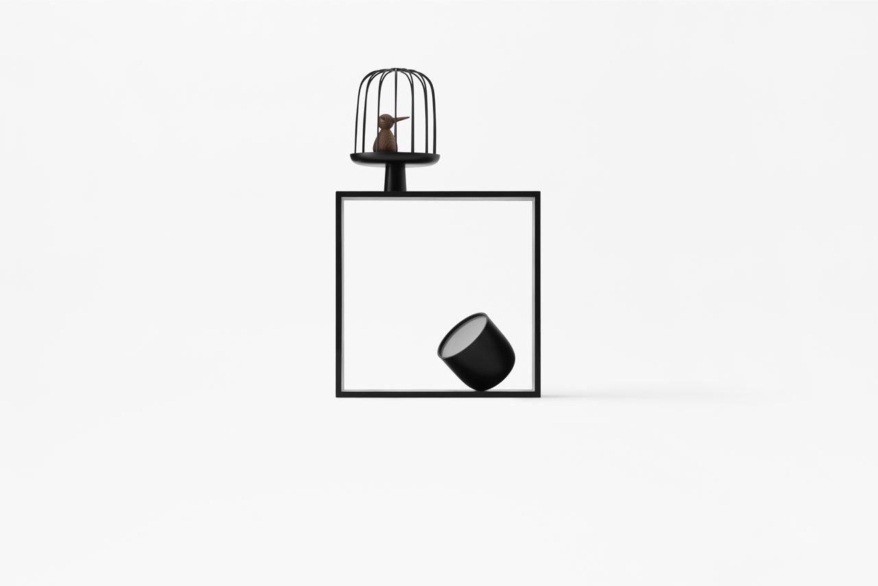 iGNANT_Design_Nendo_FLOS_Gaku_Lamp_07