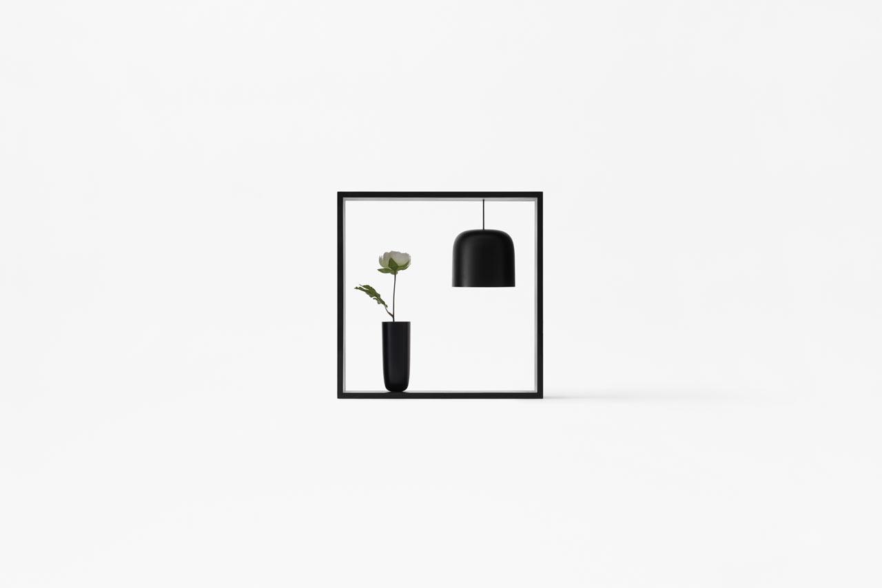 iGNANT_Design_Nendo_FLOS_Gaku_Lamp_08