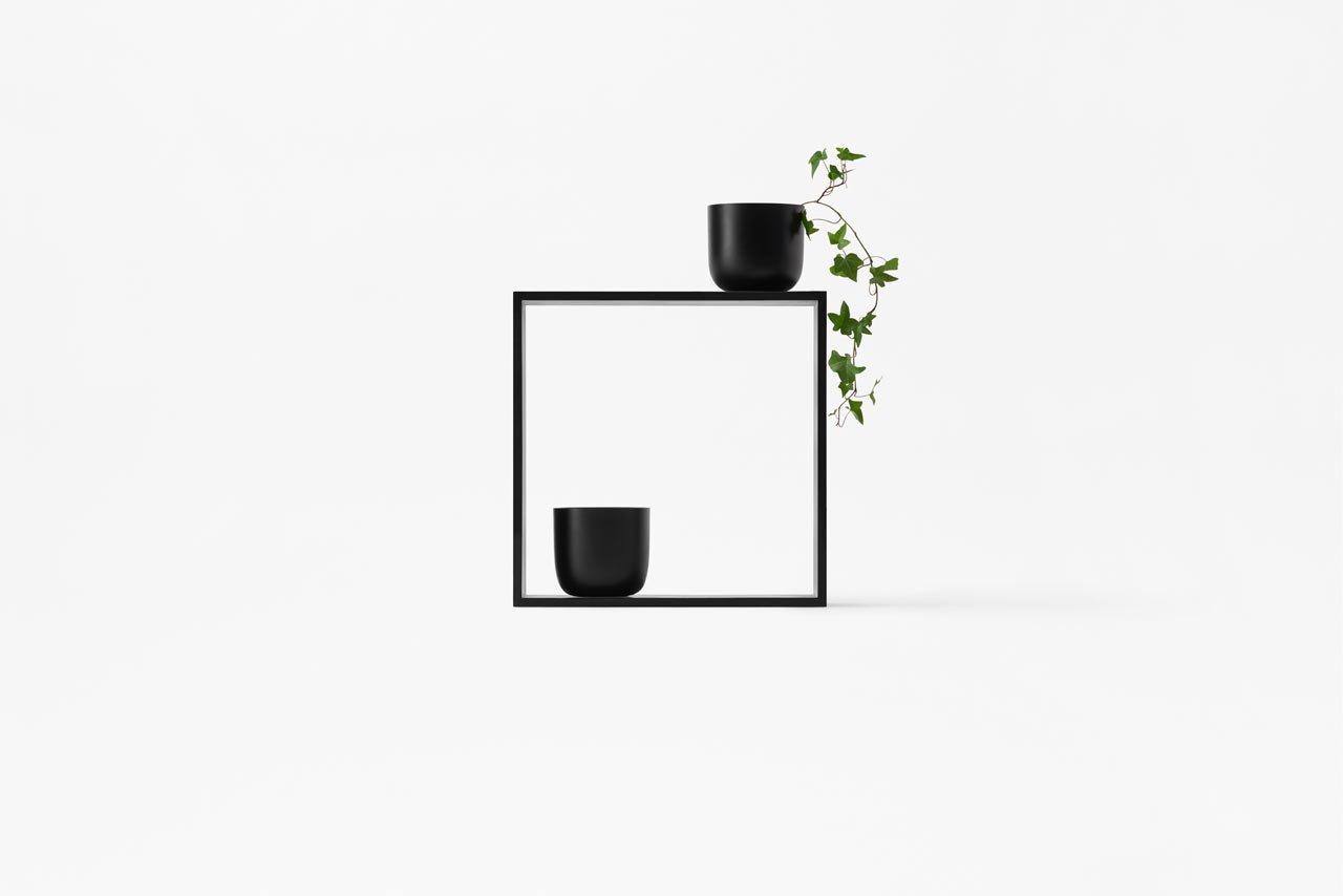 iGNANT_Design_Nendo_FLOS_Gaku_Lamp_09