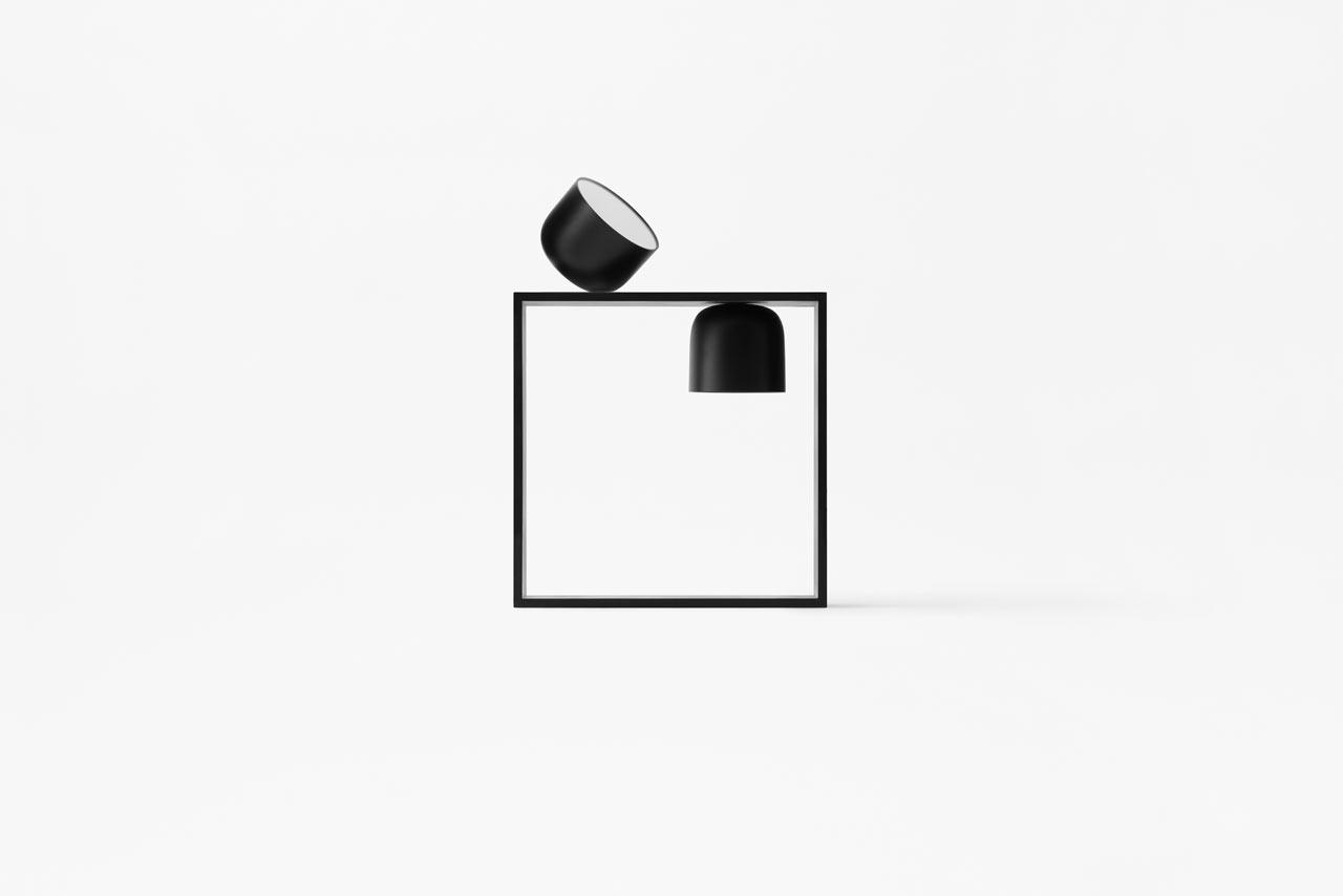 iGNANT_Design_Nendo_FLOS_Gaku_Lamp_10