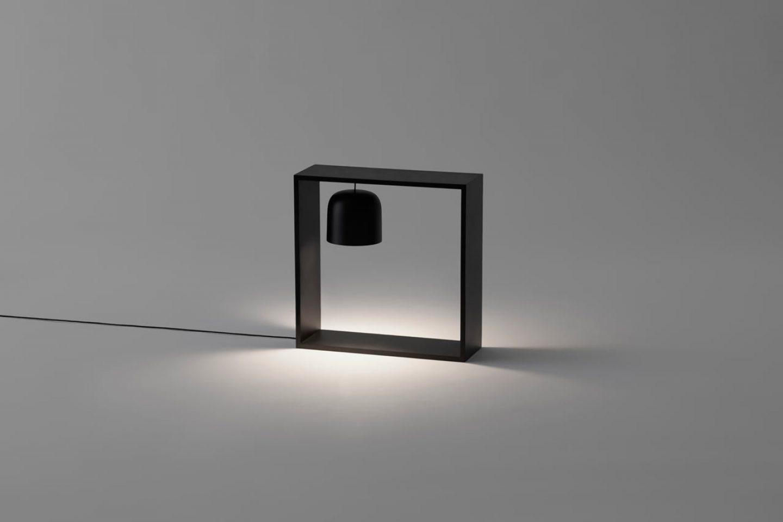 iGNANT_Design_Nendo_FLOS_Gaku_Lamp_11