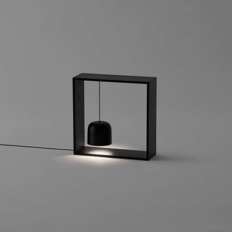 iGNANT_Design_Nendo_FLOS_Gaku_Lamp_12