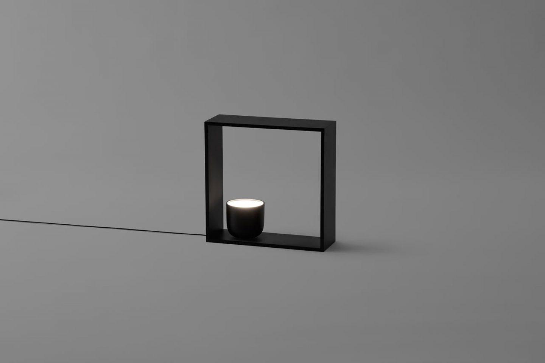 iGNANT_Design_Nendo_FLOS_Gaku_Lamp_13