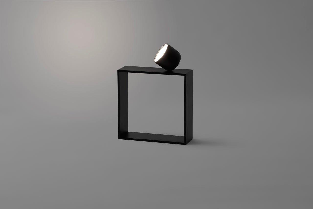 iGNANT_Design_Nendo_FLOS_Gaku_Lamp_14