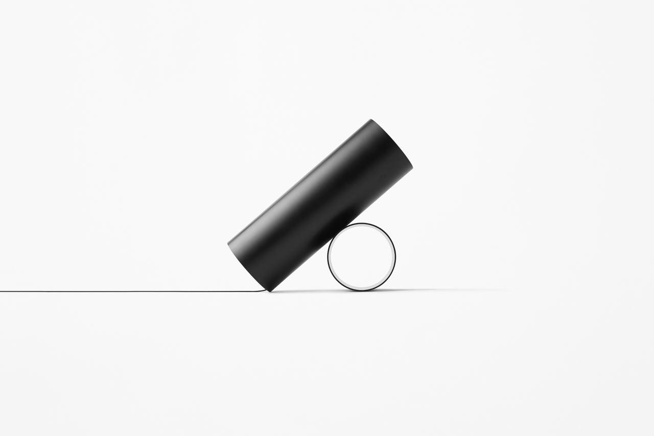 iGNANT_Design_Nendo_FLOS_Gaku_Lamp_17
