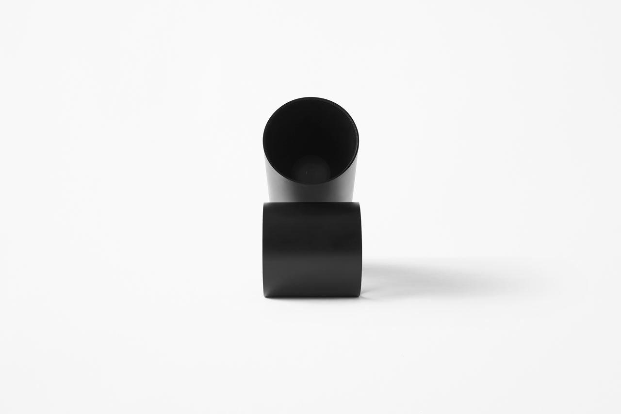 iGNANT_Design_Nendo_FLOS_Gaku_Lamp_18
