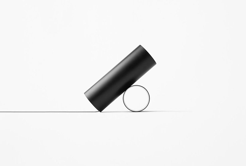 iGNANT_Design_Nendo_FLOS_Gaku_Lamp_pre