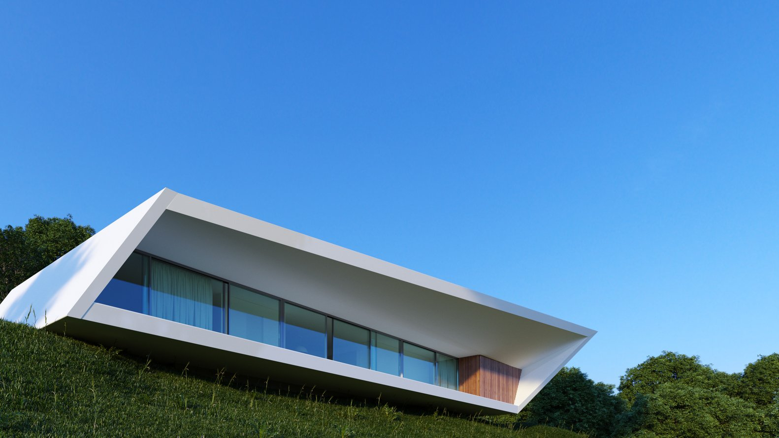 iGNANT_Nravil_Architects_White_Line_1