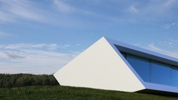 iGNANT_Nravil_Architects_White_Line_2