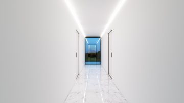 iGNANT_Nravil_Architects_White_Line_3