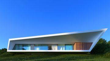 iGNANT_Nravil_Architects_White_Line_4
