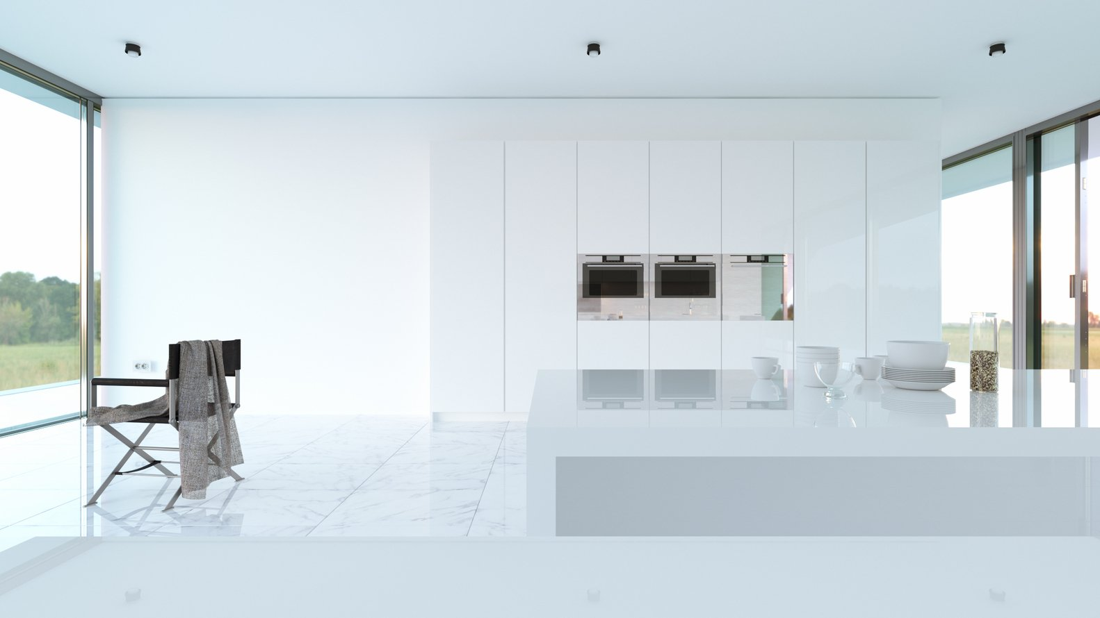 iGNANT_Nravil_Architects_White_Line_8