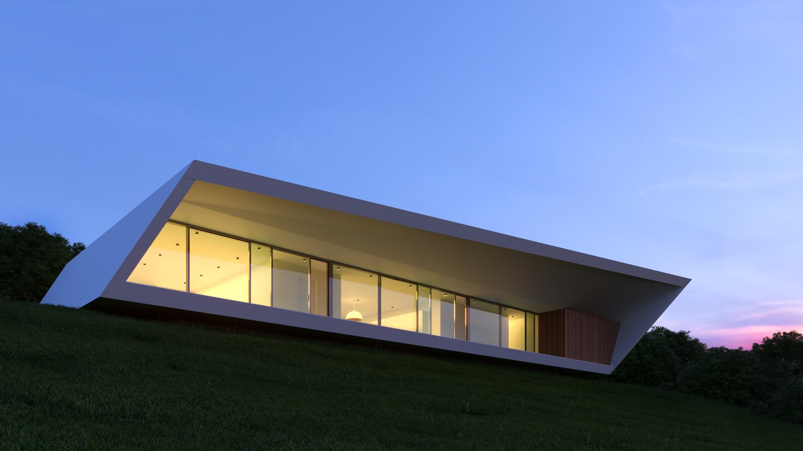 iGNANT_Nravil_Architects_White_Line_9