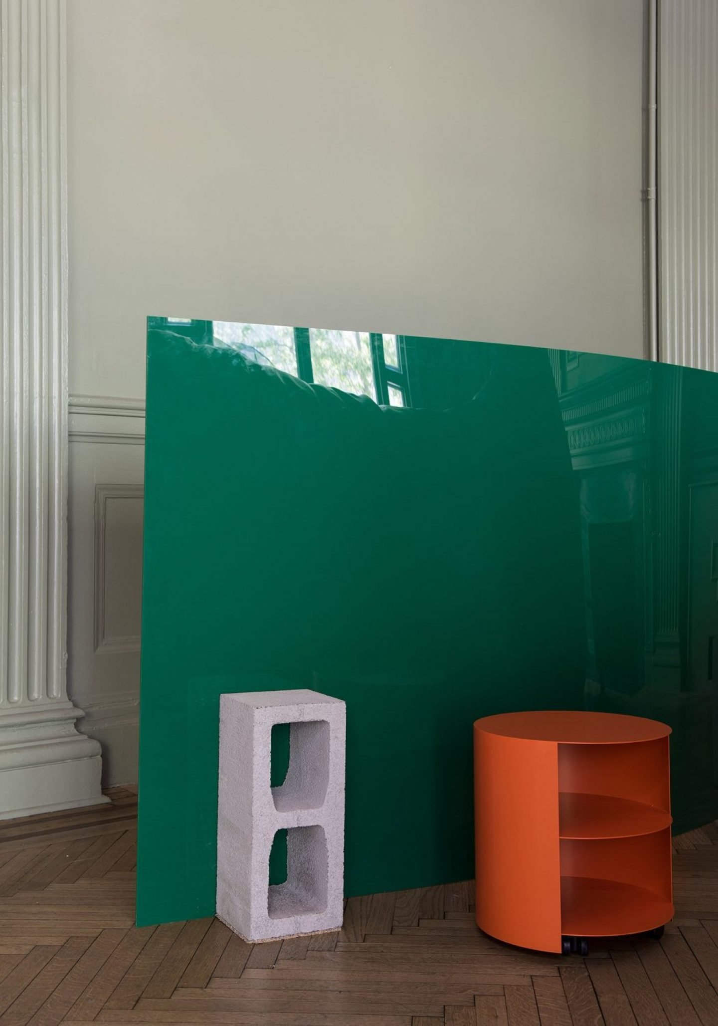 iGNANT_Philippe_Malouin_Room_Partitions_7