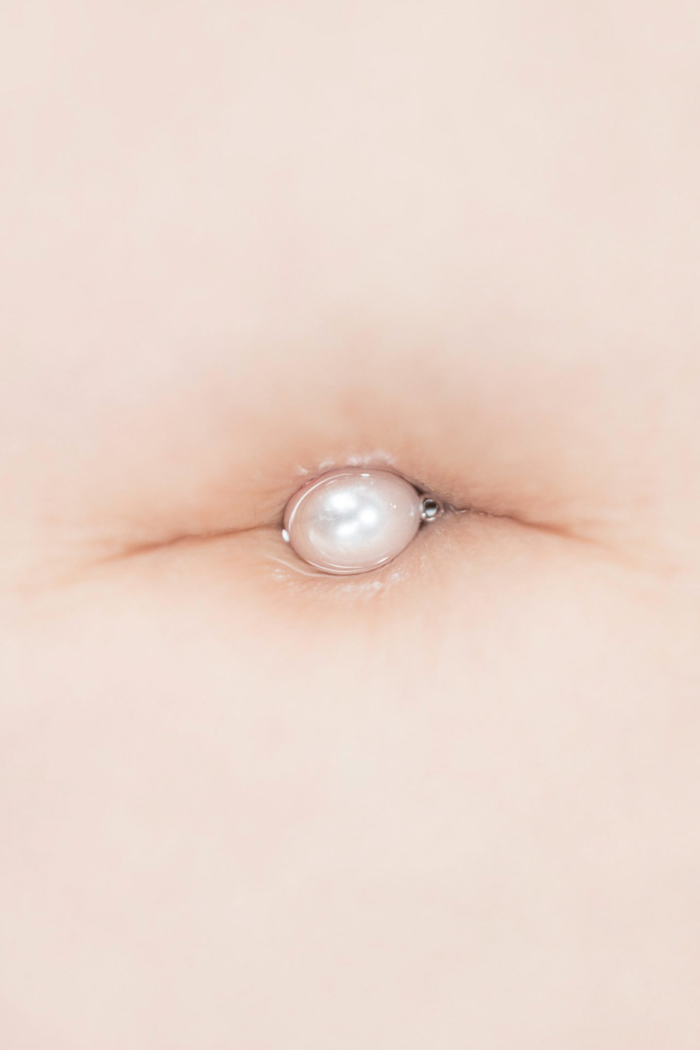 iGNANT_Photography_Prue_Stent_Honey_Long_Soft_Tissue_ (8 von 10)