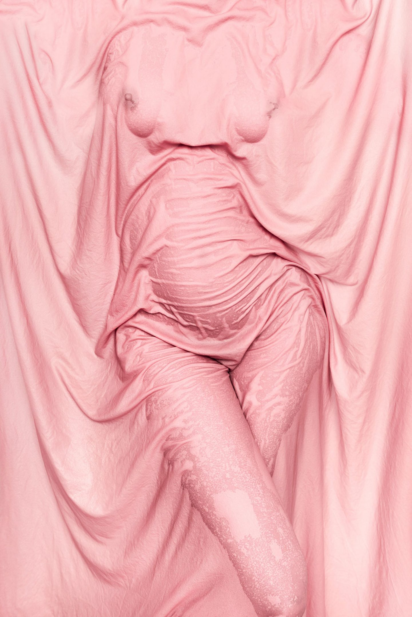 iGNANT_Photography_Prue_Stent_Honey_Long_Soft_Tissue_ (9 von 10)
