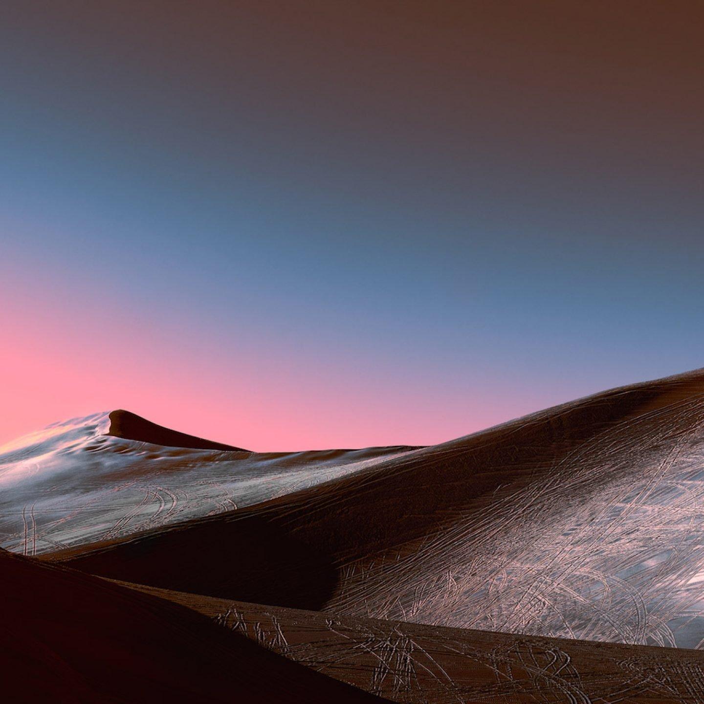 iGNANT_Photography_Stefano_Gardel_-2