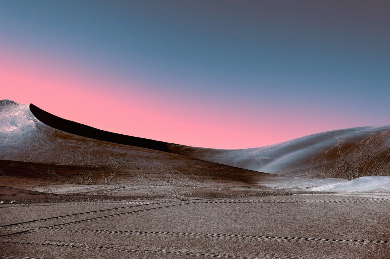 iGNANT_Photography_Stefano_Gardel_Neon_Desert_2