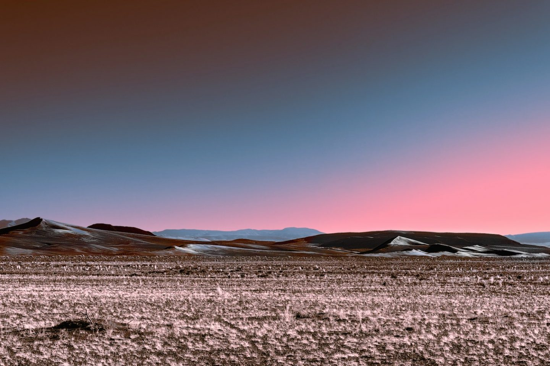iGNANT_Photography_Stefano_Gardel_Neon_Desert_3