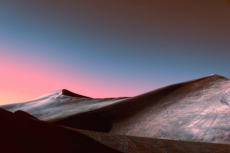 iGNANT_Photography_Stefano_Gardel_Neon_Desert_4
