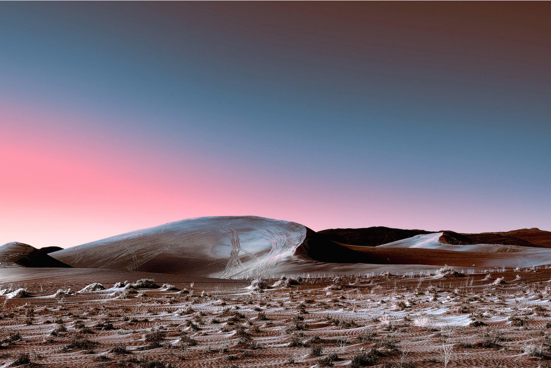 iGNANT_Photography_Stefano_Gardel_Neon_Desert_5