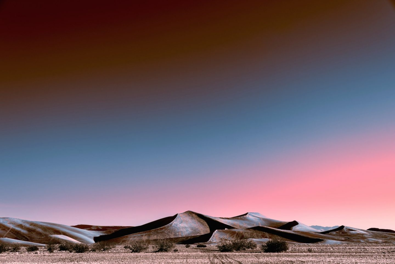 iGNANT_Photography_Stefano_Gardel_Neon_Desert_6